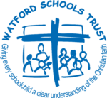 Watford Schools Trust